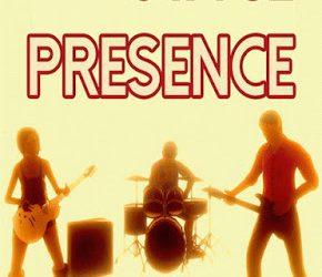 Stage Presence | Torrent İndir | PC |