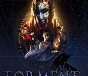 Torment: Tides of Numenera | Torrent İndir | Full | PC |