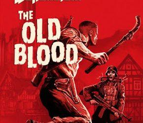 Wolfenstein: The Old Blood | Torrent İndir |