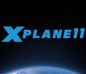 X-Plane 11 | Torrent İndir |