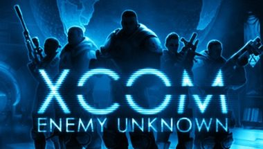 XCOM: Enemy Unknown Torrent İndir