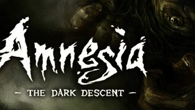 Amnesia: The Dark Descent Torrent İndir