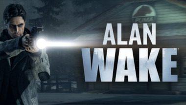 Alan Wake Torrent İndir