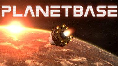 Planetbase Torrent İndir