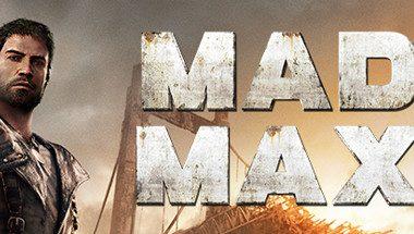 Mad Max Torrent İndir