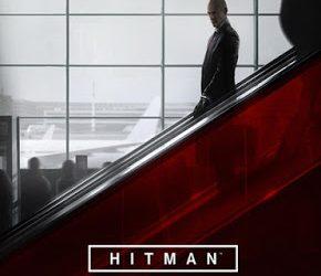 HITMAN | Torrent İndir |