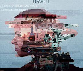 Orwell | İndir – PC |