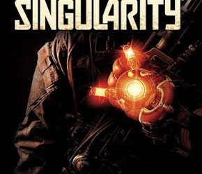 Singularity | Torrent İndir |