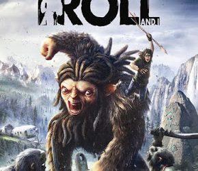Troll and I  | Torrent İndir |