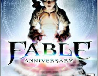 Fable Anniversary | Torrent İndir |