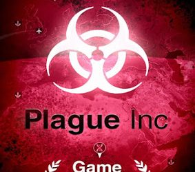 Plague Inc: Evolved | İndir |