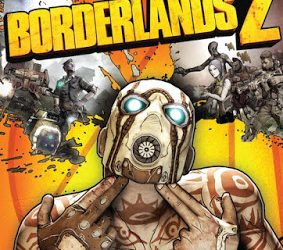 Borderlands 2 | Torrent İndir |