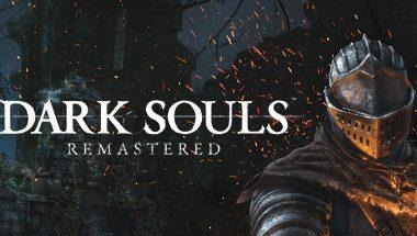 Dark Souls 1 Remastered Torrent İndir