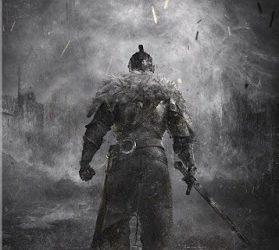 Dark Souls 2 | Torrent İndir |
