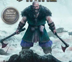 Expeditions: Viking | Torrent İndir |