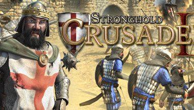 Stronghold Crusader 2Torrent İndir