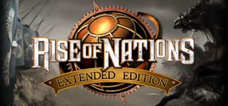 Rise of Nations Torrent İndir