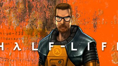 Half-Life 1 + BotTorrent İndir