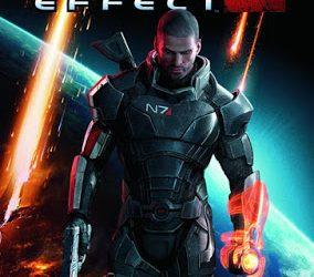 Mass Effect 3 | Torrent İndir |