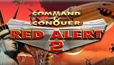 Command & Conquer: Red Alert 2 Torrent İndir