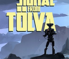 The Signal From Tölva | İndir |