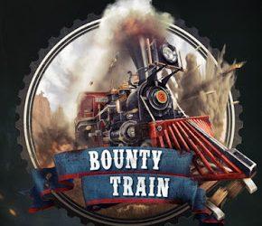 Bounty Train | Torrent İndir |