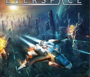 EVERSPACE | Torrent İndir |
