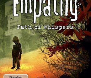 Empathy: Path of Whispers | Torrent İndir |