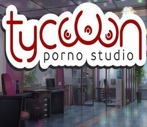 Porno Studio Tycoon | Torrent İndir |