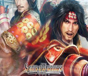 SAMURAI WARRIORS: Spirit of Sanada | Torrent İndir |
