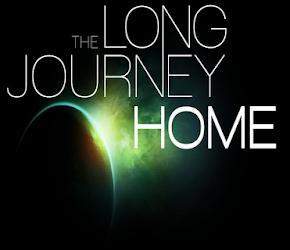 The Long Journey Home | Torrent İndir |