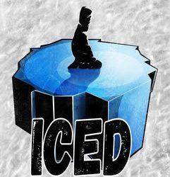 ICED | Torrent İndir |