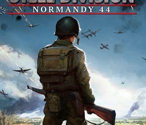 Steel Division: Normandy 44 | Torrent İndir |