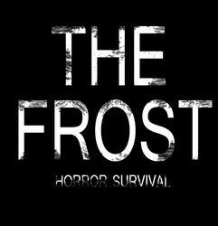 The Frost | Torrent İndir |