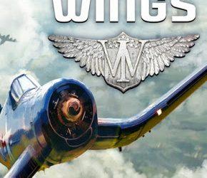 Iron Wings | Torrent İndir |