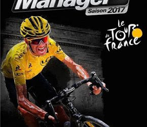 Pro Cycling Manager 2017 | Torrent İndir |