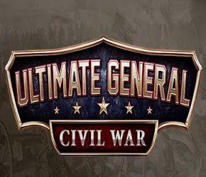 Ultimate General: Civil War | Torrent İndir |