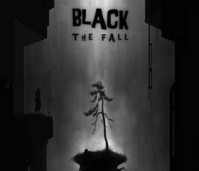 Black The Fall | Torrent İndir |
