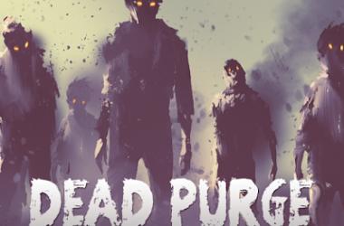 Dead Purge: Outbreak | Torrent İndir |