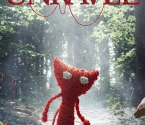 Unravel | Torrent İndir |