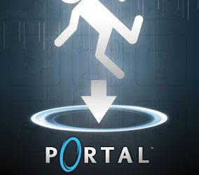 Portal | Torrent İndir |