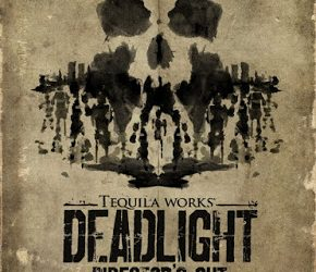 Deadlight: Director's Cut | Torrent İndir |
