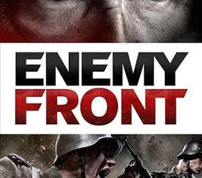 Enemy Front | Torrent İndir |