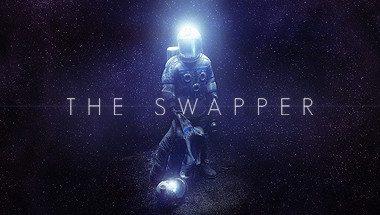 The Swapper Torrent İndir
