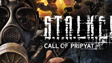 STALKER: Call of Pripyat Torrent İndir