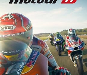 MotoGP 17 | Torrent İndir |