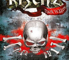 Risen 2: Dark Waters | Torrent İndir |