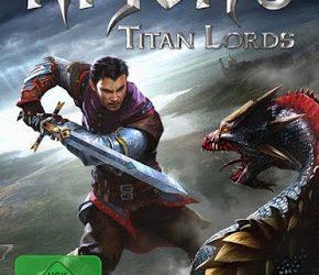 Risen 3 – Titan Lords | Torrent İndir |