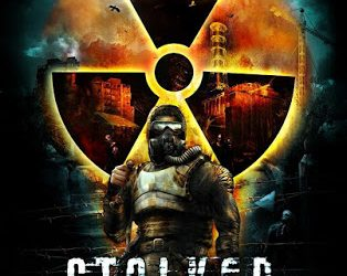 S.T.A.L.K.E.R.: Shadow of Chernobyl | Torrent İndir |