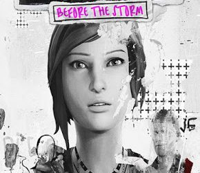 Life is Strange: Before the Storm | Torrent İndir |